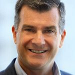 Practitioner Interview: Tom McKeown, CEO at TrenData, USA