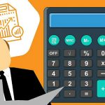 KPI of the Day – Accounting: % Budget variance