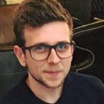 SEO Performance Interview: Tom Buckland, Founder of HQ SEO