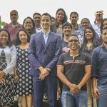 Bringing KPIs to Mauritius – a TKI & Soft Skills Consultants Partnership