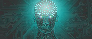 The Difference between Deep Learning and Machine Learning