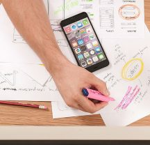 How to Develop a Perfect Mobile App Strategy for Your Business