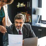 How to run effective employee appraisals