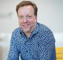 BI Performance Interview: Glen Rabie, CEO of Yellowfin