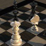 Winning the Goliath vs David Battle with Big Brands