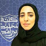 aisha zayed