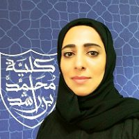 Practitioner Interview: Aisha Zayed Al Ali, Director of Strategic Planning