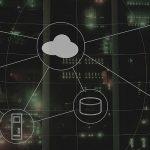Hybrid Cloud App Development made Simple with Cisco-AWS Team Up