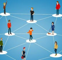 The Importance of Delegation for Improved Business Performance