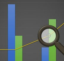 Financial KPIs – How To Detect The Truly Key Ones?