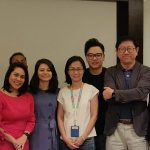 Course Stories: Certified OKR Professional in Kuala Lumpur