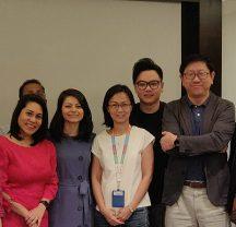 Certified Objective Key Results (OKR) Professional in Kuala Lumpur