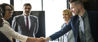 3 Steps to Excel in Lead Management Processing