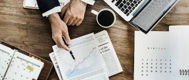 KPI of the Day – Risk Management: % Operational risk