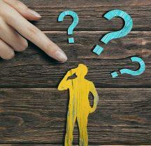 Organizational Performance: Results through Situational Leadership