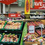 KPI of the Day – Retail: % Product shelf-space profitability
