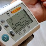 Hypertension: What You Need to Know About Your Blood Pressure