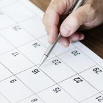 KPI of the Day – Logistics: % Delivery deadlines met