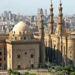 Sustainable Development Goals and Performance Measurement in Egypt