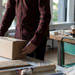 KPI of the Day – Logistics: % Shipment traceability