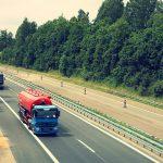 KPI of the Day – Logistics: # Transit time