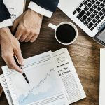 7 Trends Likely to Impact Every Business from 2019-2020
