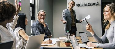 5 Tips to Increase Employee Engagement within any Organization