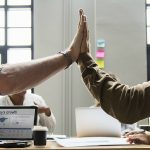 Lessons for a Leader: Improving the Employer-Employee Relationship