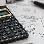 KPI of the Day – Insurance: % Insurance solvency ratio