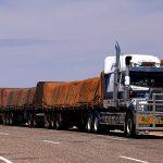 KPI of the Day – Logistics: % Transport capacity utilization