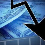 KPI of the Day – Insurance: % Insurance loss ratio