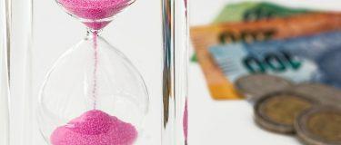 KPI of the Day – Insurance: # Claim settlement time