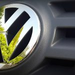 Volkswagen – performance in the redemption arc