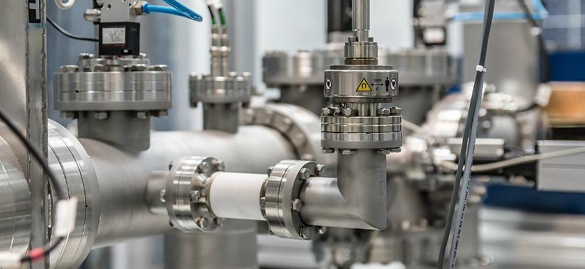 KPI of the Day: # Water treatment plants providing full treatment
