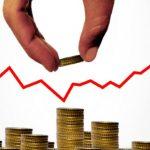 KPI of the Day – Investment: % Return on net asset value