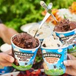 Ben & Jerry's – an example of how to integrate sustainability in business
