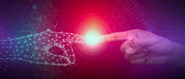 HR Technology – Boosting organizational performance