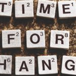 Change management: staying competitive, efficient and innovative