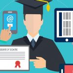 KPI of the Day – State Gov: % Nationally accredited study programs