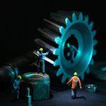 Measuring Maintenance Key Performance Indicators (MPIs)