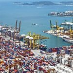 Improving Performance Measurement in Supply Chains