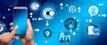 KPIs every mobile game studio needs to track