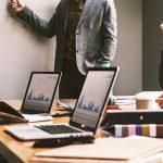 A brief primer on team performance measurement