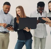How to prepare the organization for Gen Z