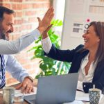 Mental health at work: How organizations can promote and show support