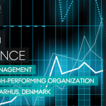 Performance Management Association Conference at special rate – 450 Euros