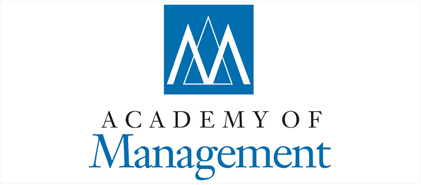 2010 Annual Meeting of the Academy of Management Montréal – Canada