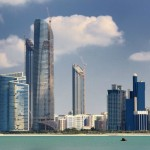 Managing performance at the governmental level: the Department of Economic Development – Abu Dhabi