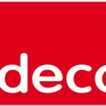Performance reporting at Adecco
