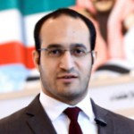 Expert Interview: Ahmed Ragab, Principal Partner of Resilience& Middle East operation, Kuwait
